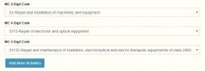 Udyog Aadhar - MSME - MSME Registration 2020